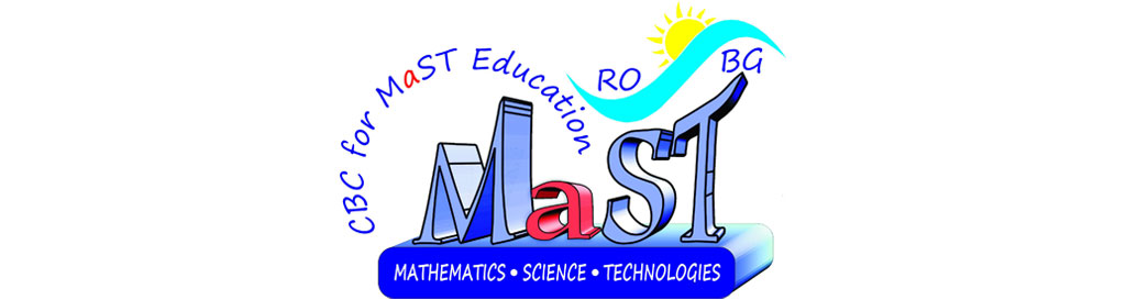 Mast Education