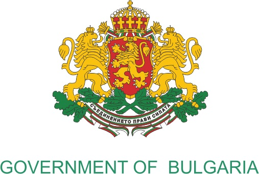 Bulgarian Government