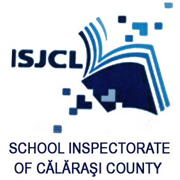 School Inspectorate of Călărași County